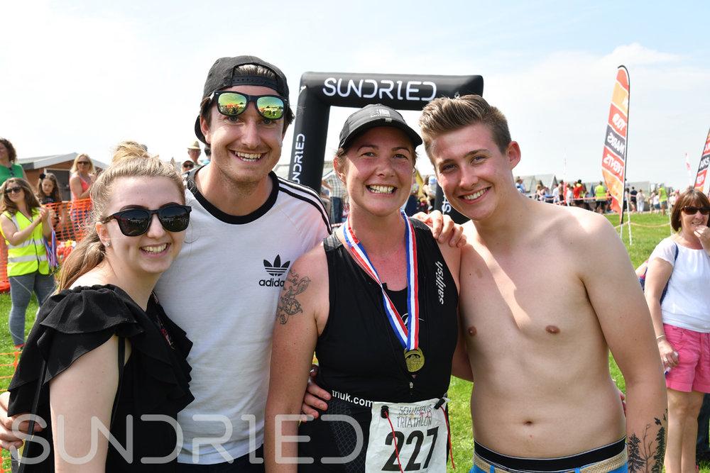 Sundried-Southend-Triathlon-2017-May-1075.jpg