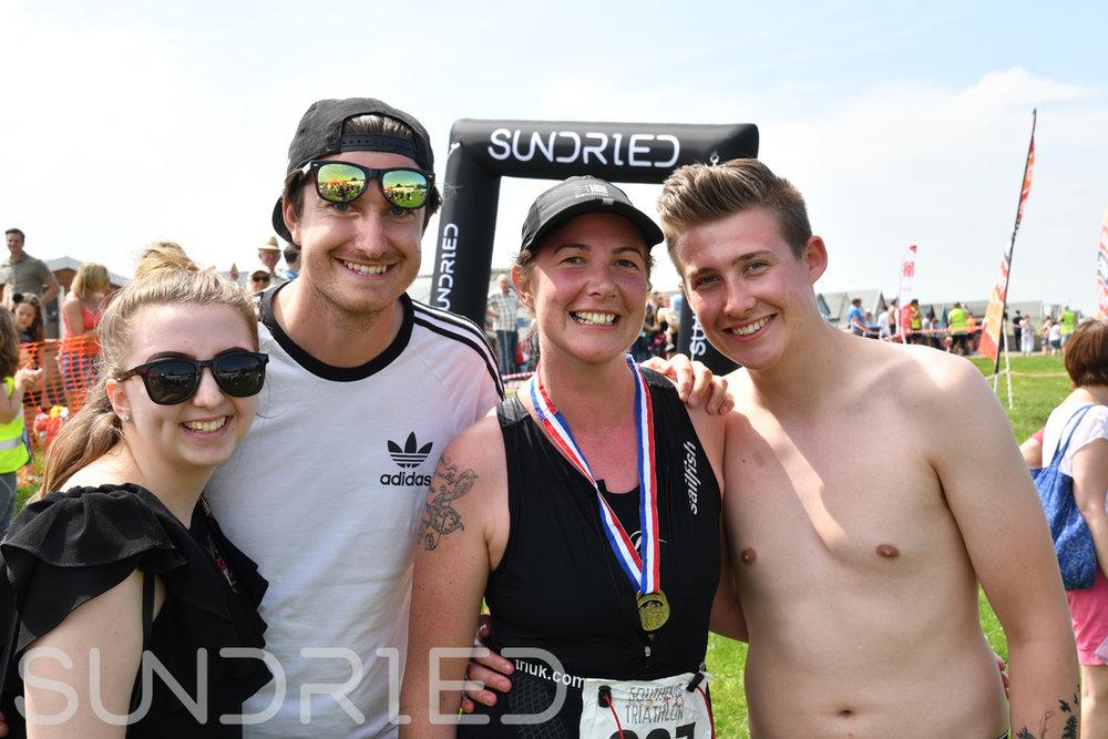 Sundried-Southend-Triathlon-2017-May-1078.jpg
