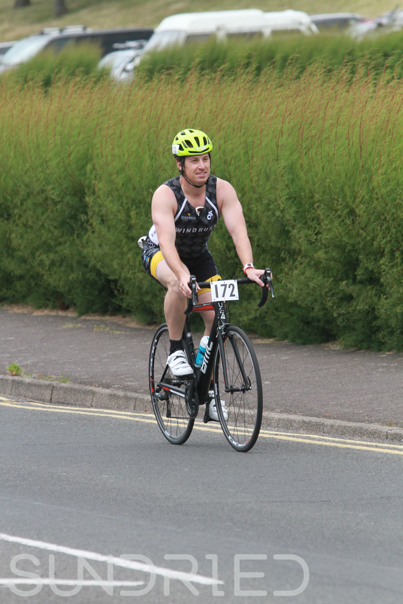 Sundried-Southend-Triathlon-2018-Cycle-Photos-003.jpg
