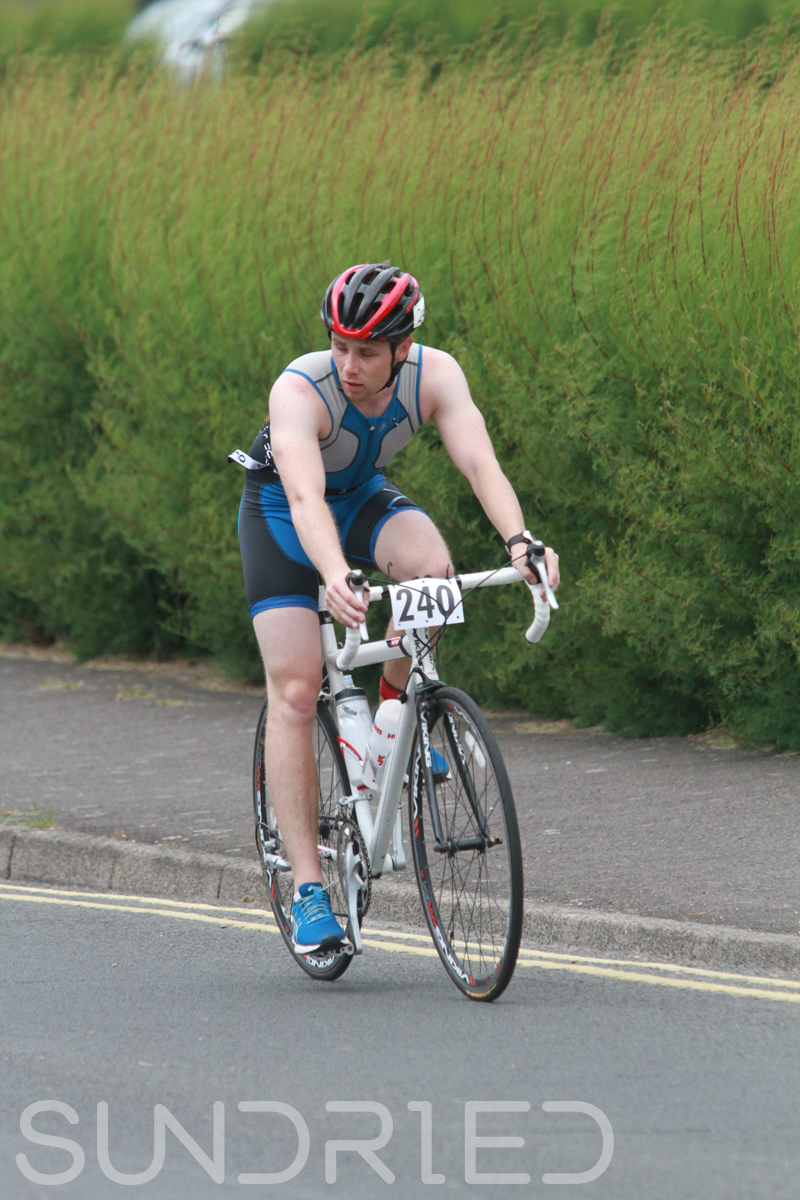 Sundried-Southend-Triathlon-2018-Cycle-Photos-005.jpg