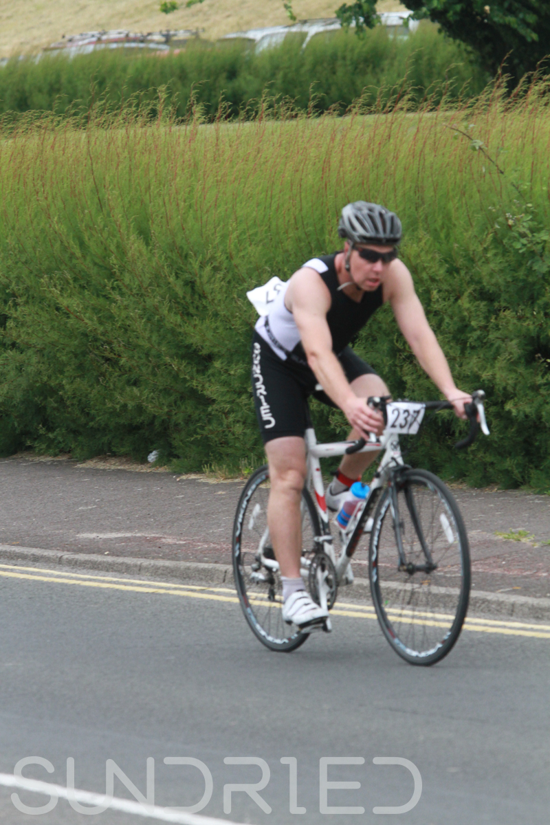 Sundried-Southend-Triathlon-2018-Cycle-Photos-012.jpg