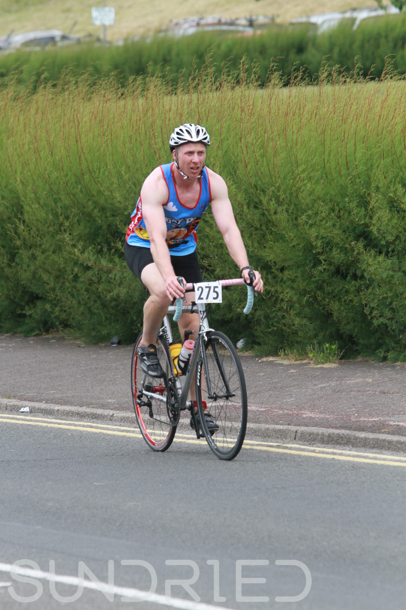 Sundried-Southend-Triathlon-2018-Cycle-Photos-011.jpg