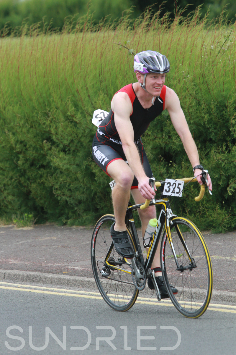 Sundried-Southend-Triathlon-2018-Cycle-Photos-013.jpg