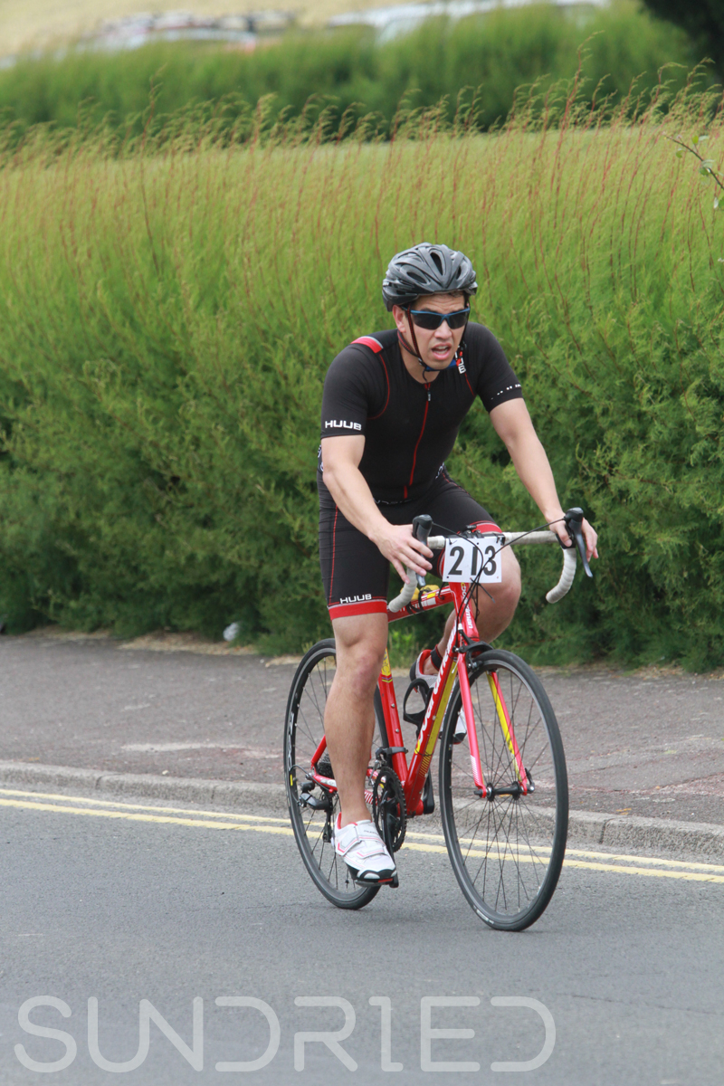 Sundried-Southend-Triathlon-2018-Cycle-Photos-014.jpg