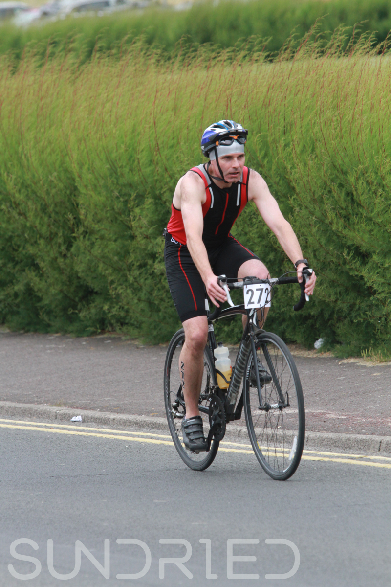 Sundried-Southend-Triathlon-2018-Cycle-Photos-015.jpg