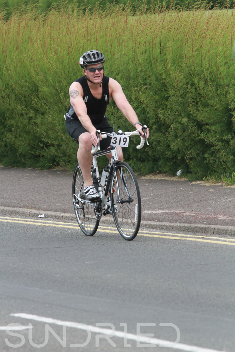 Sundried-Southend-Triathlon-2018-Cycle-Photos-016.jpg