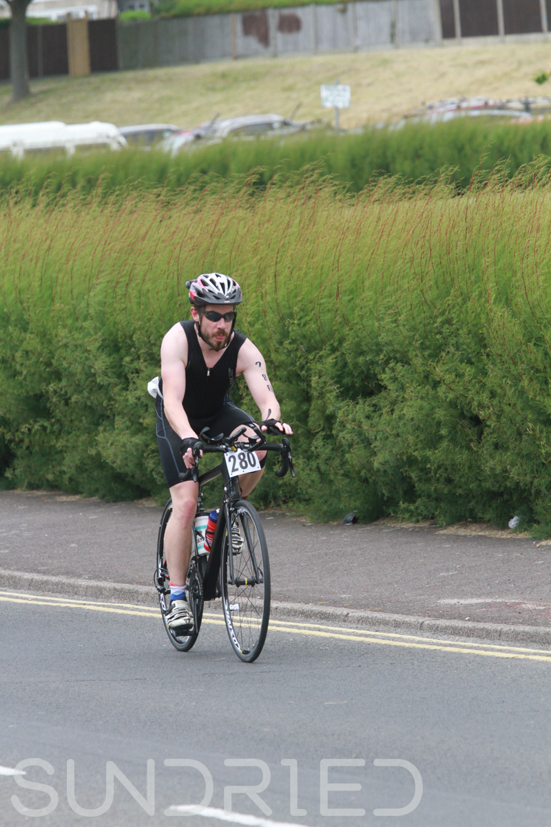Sundried-Southend-Triathlon-2018-Cycle-Photos-017.jpg