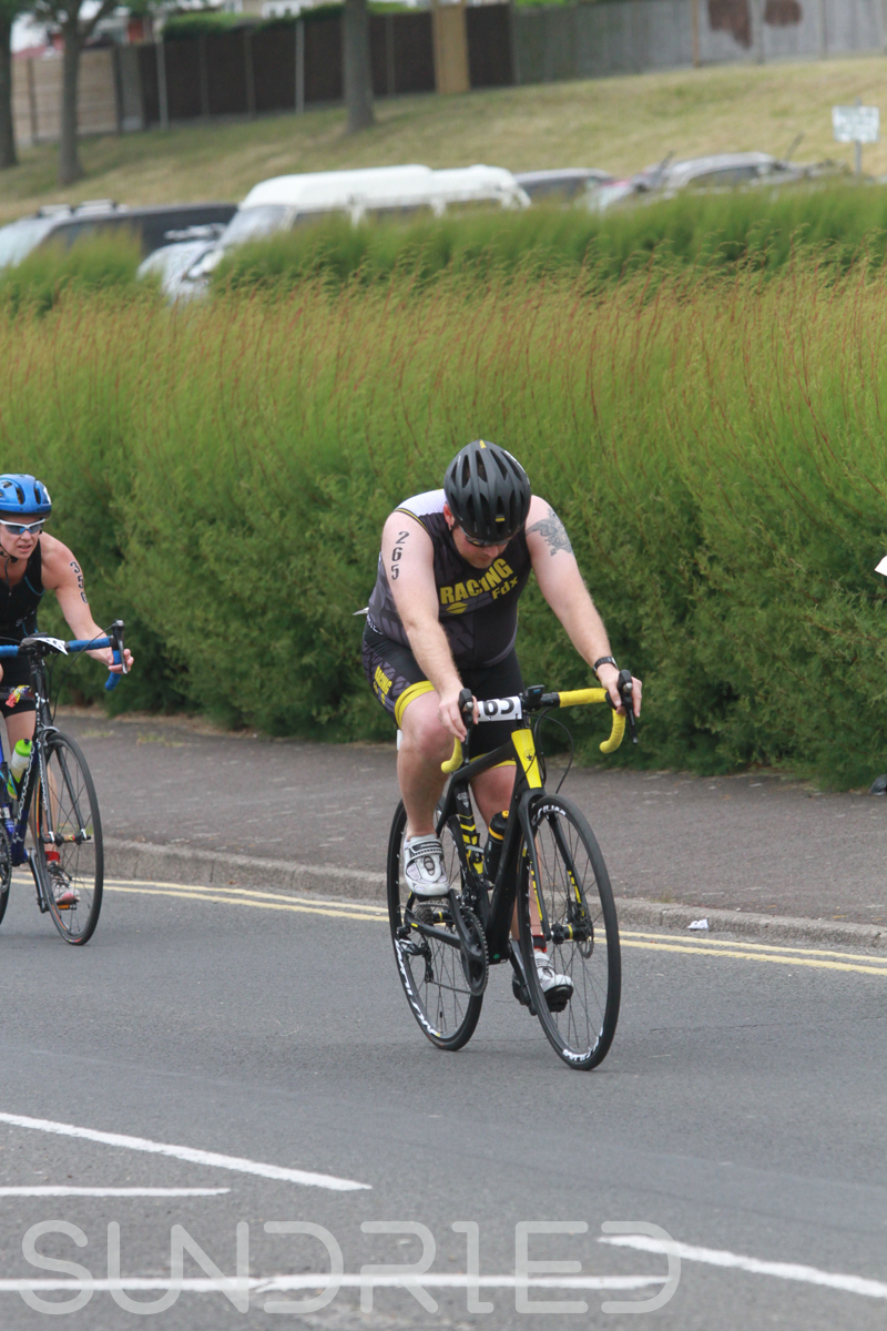 Sundried-Southend-Triathlon-2018-Cycle-Photos-023.jpg