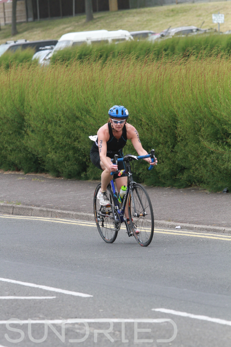 Sundried-Southend-Triathlon-2018-Cycle-Photos-024.jpg