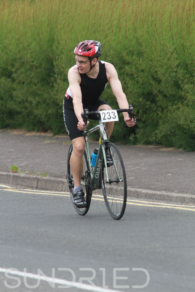 Sundried-Southend-Triathlon-2018-Cycle-Photos-025.jpg