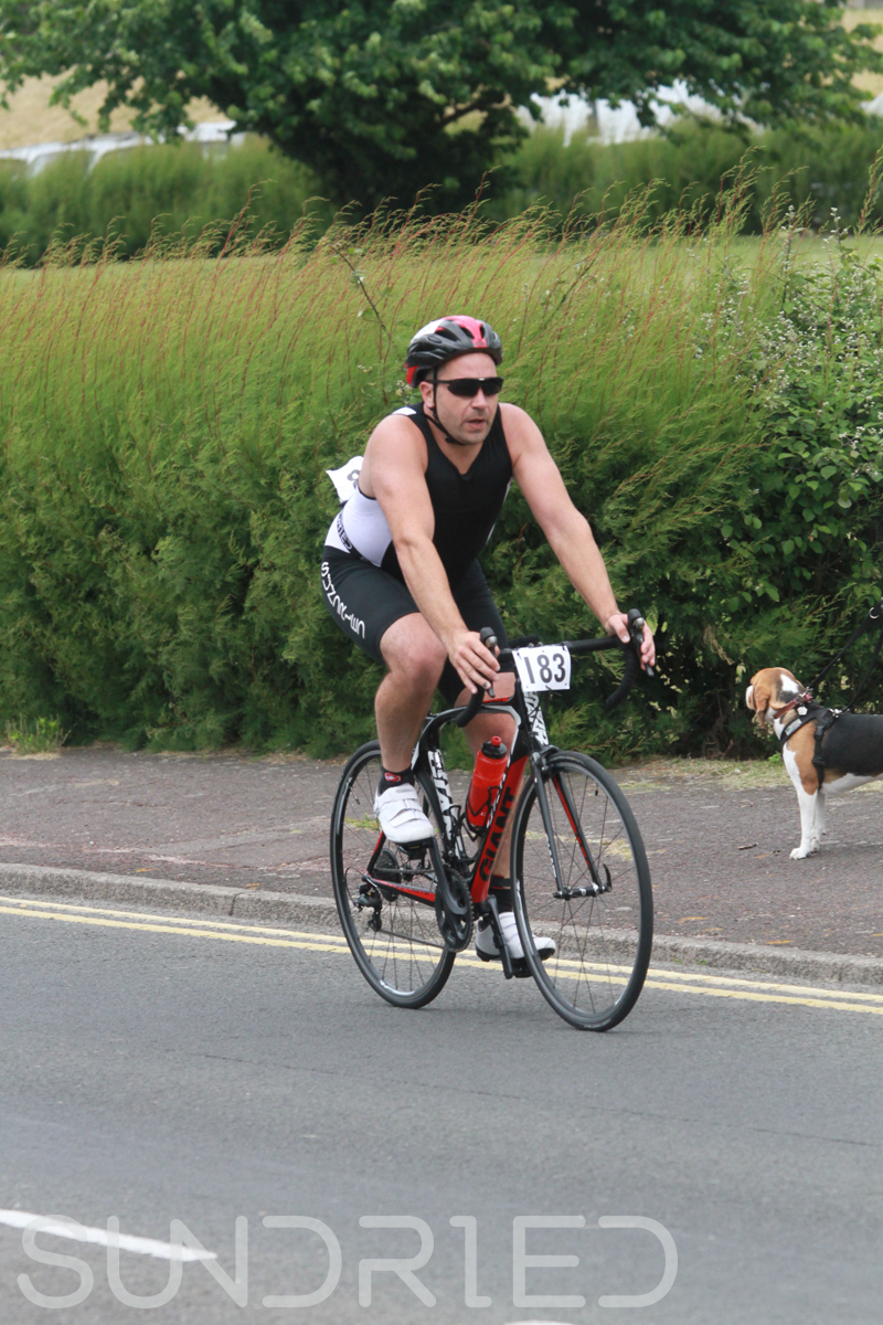 Sundried-Southend-Triathlon-2018-Cycle-Photos-026.jpg