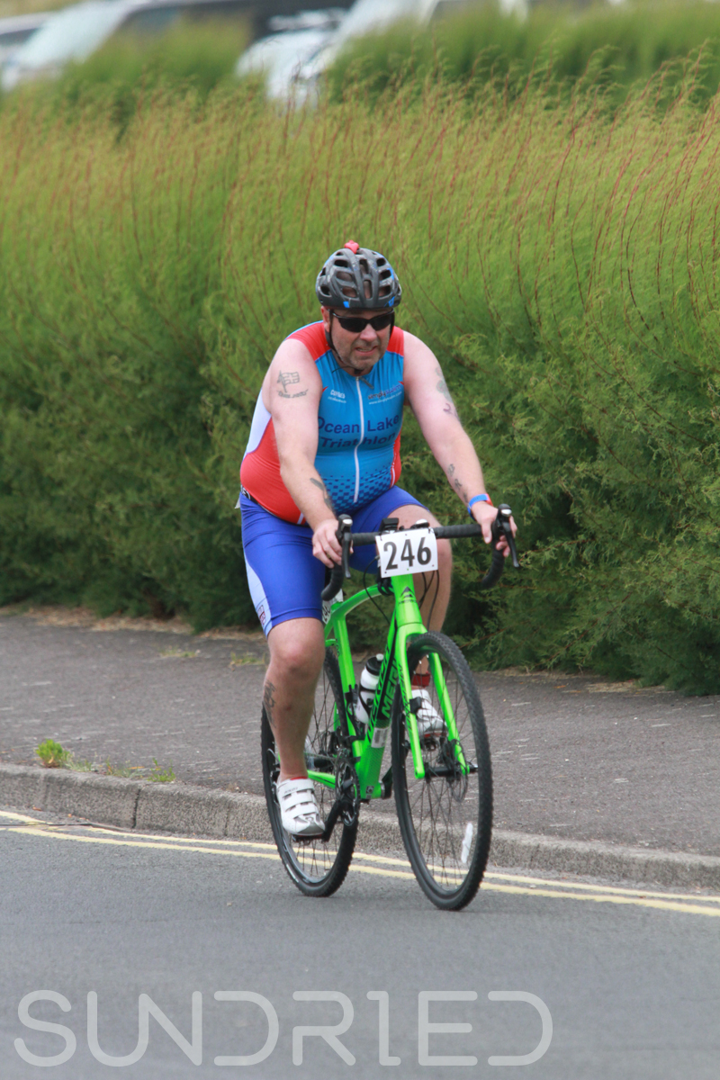 Sundried-Southend-Triathlon-2018-Cycle-Photos-028.jpg