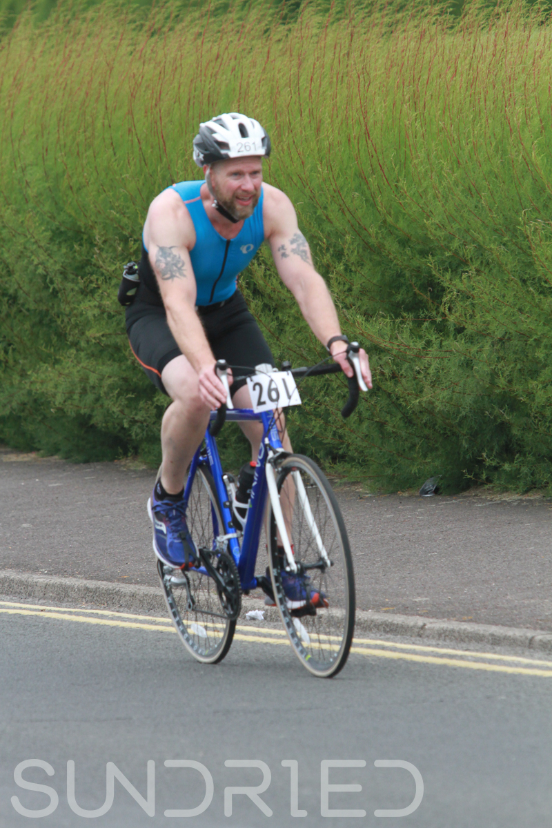 Sundried-Southend-Triathlon-2018-Cycle-Photos-031.jpg