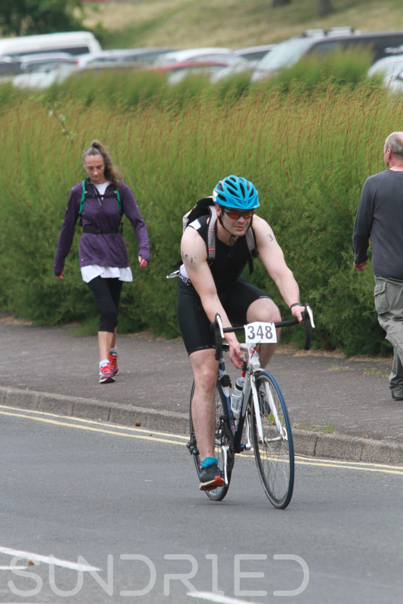 Sundried-Southend-Triathlon-2018-Cycle-Photos-034.jpg