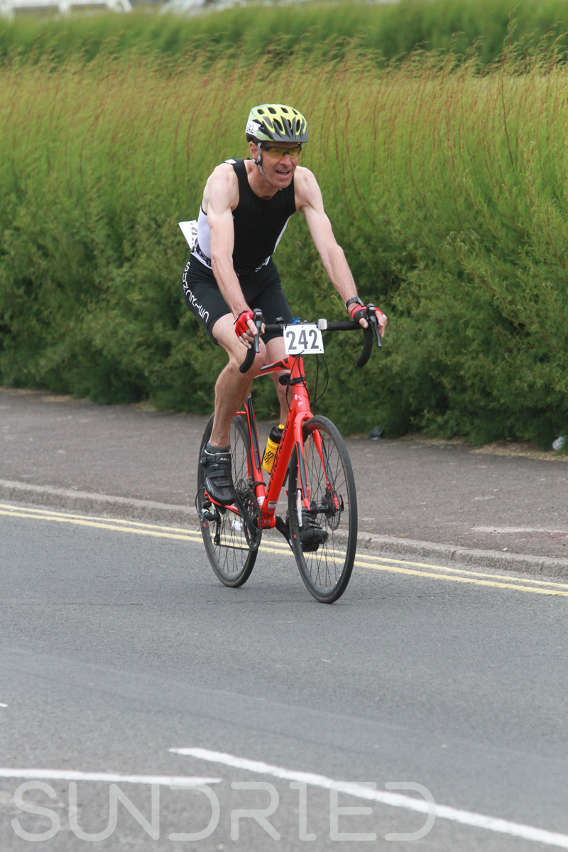 Sundried-Southend-Triathlon-2018-Cycle-Photos-041.jpg