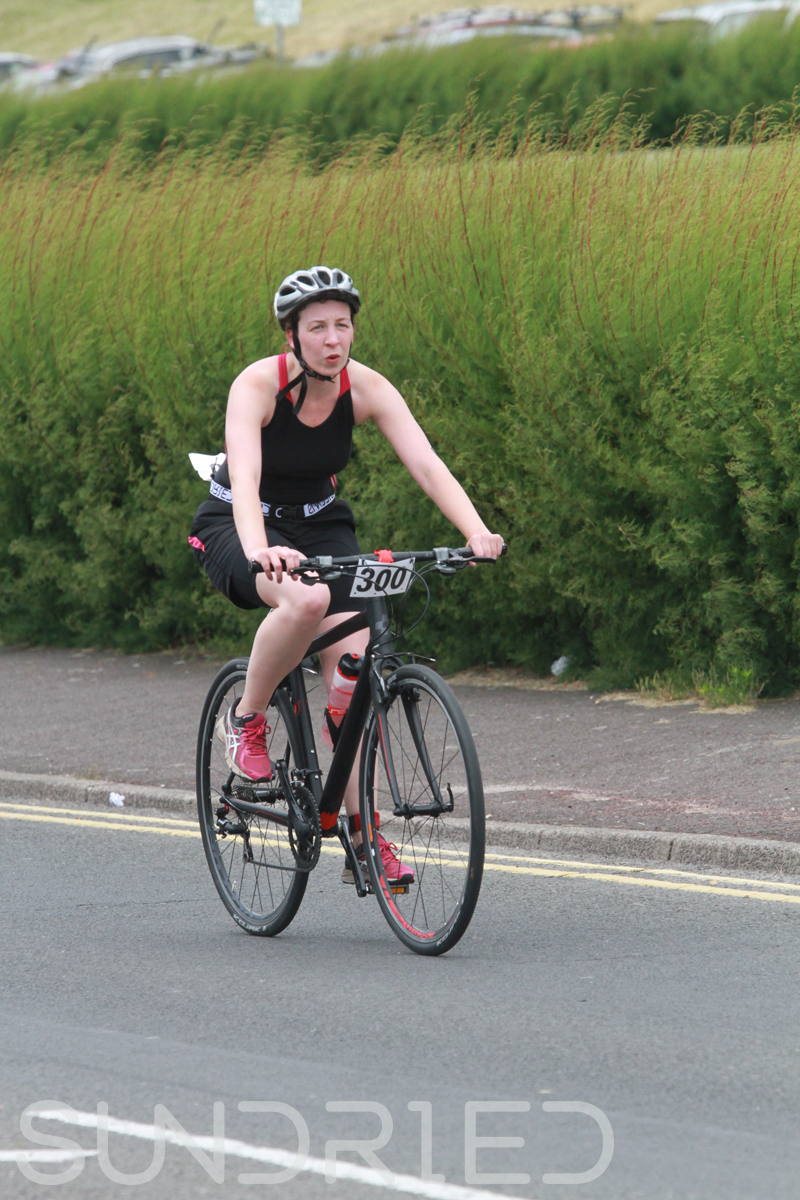 Sundried-Southend-Triathlon-2018-Cycle-Photos-044.jpg
