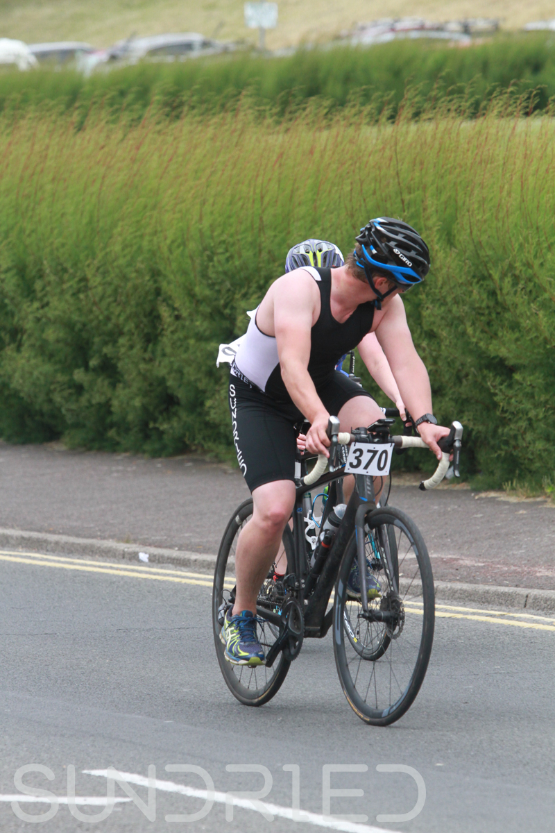 Sundried-Southend-Triathlon-2018-Cycle-Photos-047.jpg