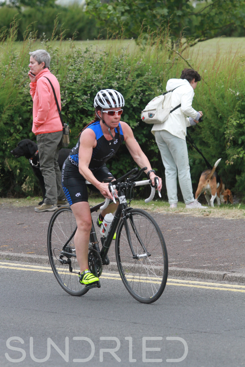 Sundried-Southend-Triathlon-2018-Cycle-Photos-048.jpg