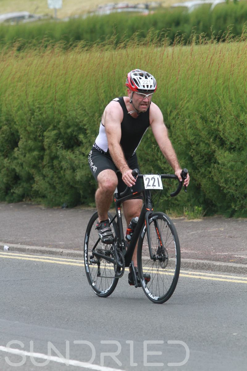 Sundried-Southend-Triathlon-2018-Cycle-Photos-052.jpg