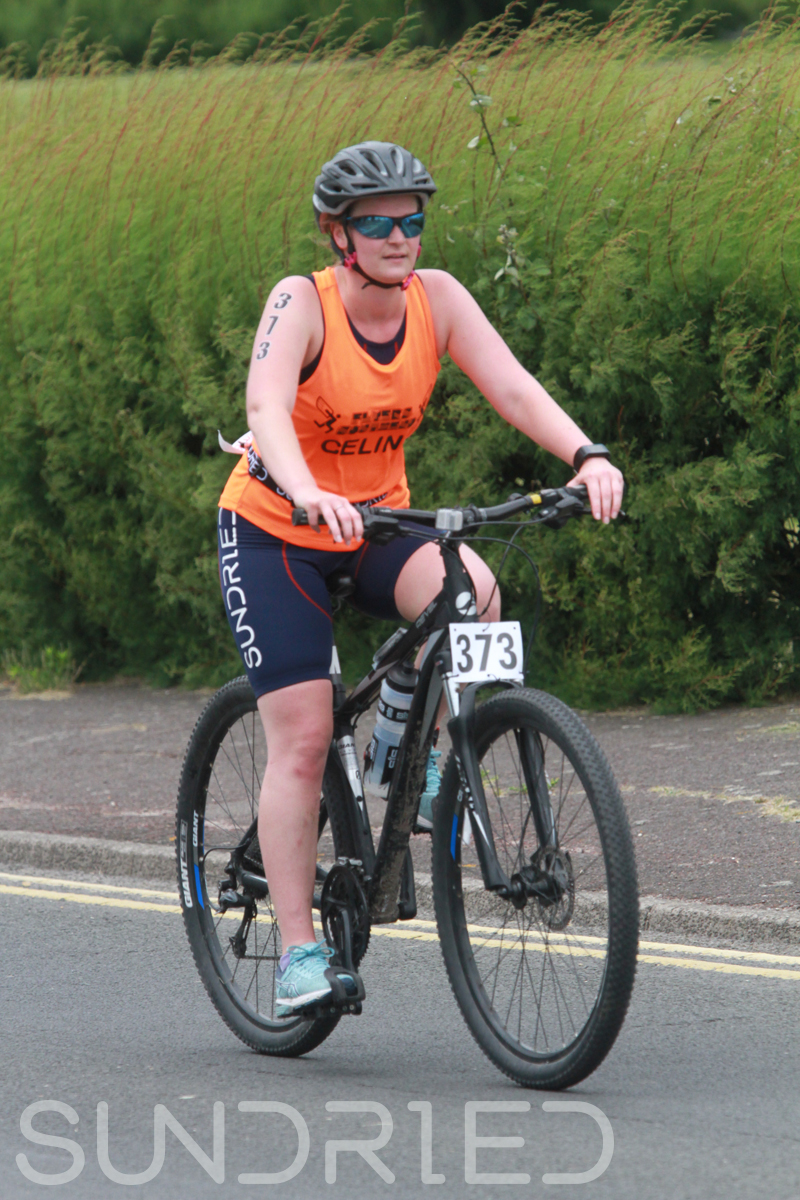 Sundried-Southend-Triathlon-2018-Cycle-Photos-053.jpg