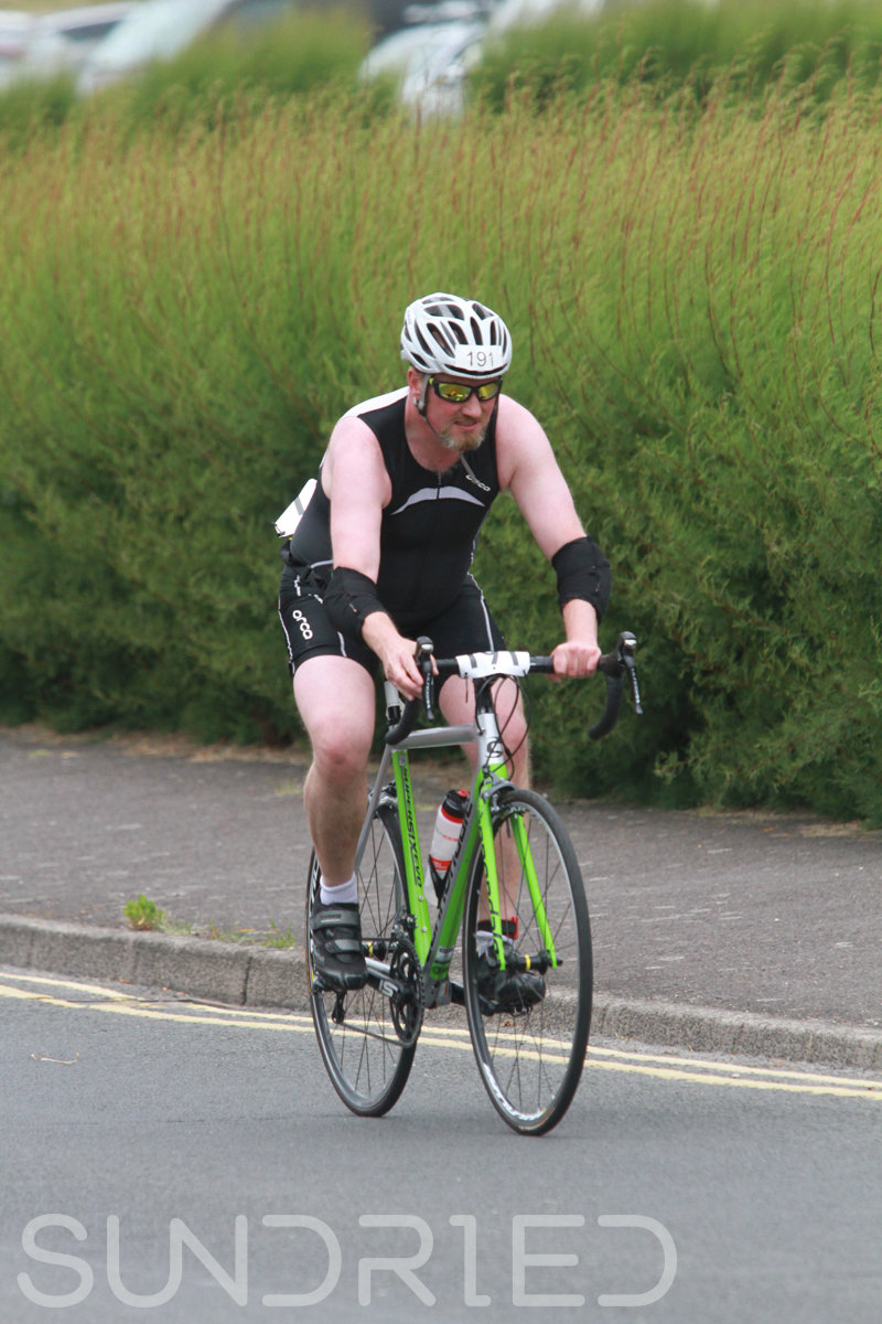 Sundried-Southend-Triathlon-2018-Cycle-Photos-055.jpg