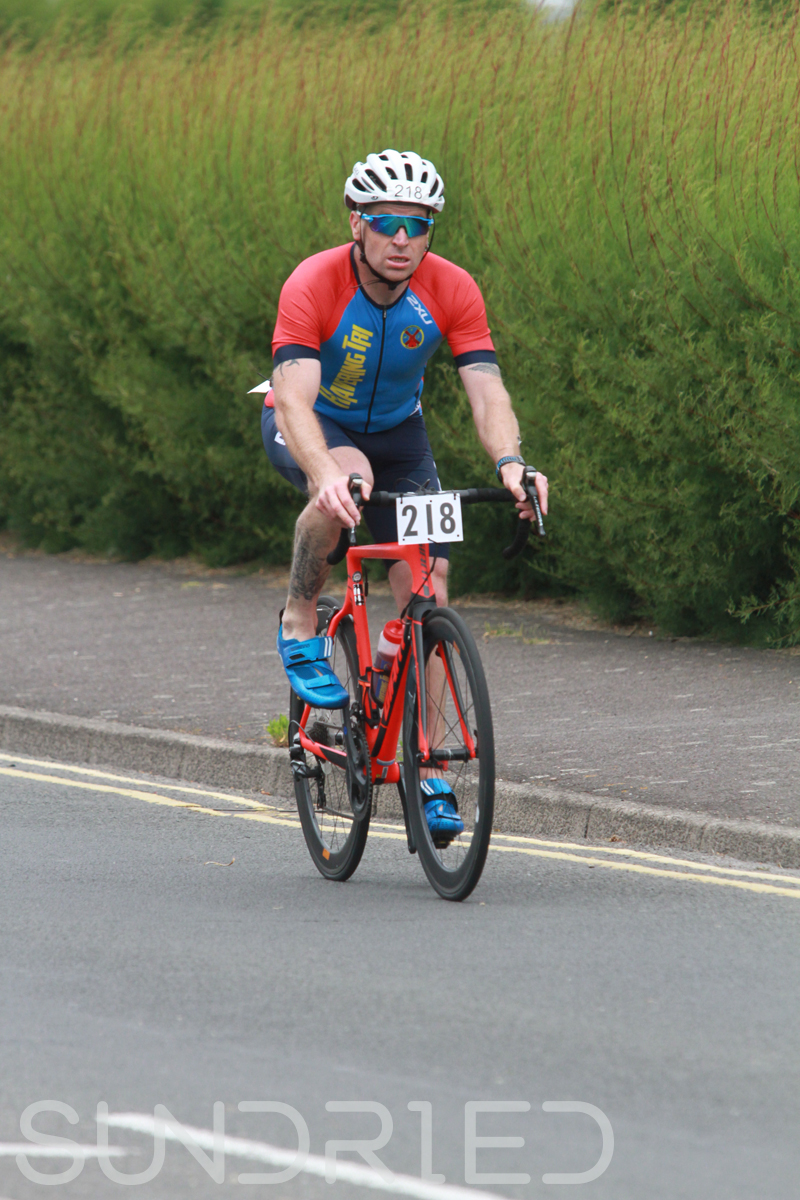 Sundried-Southend-Triathlon-2018-Cycle-Photos-058.jpg