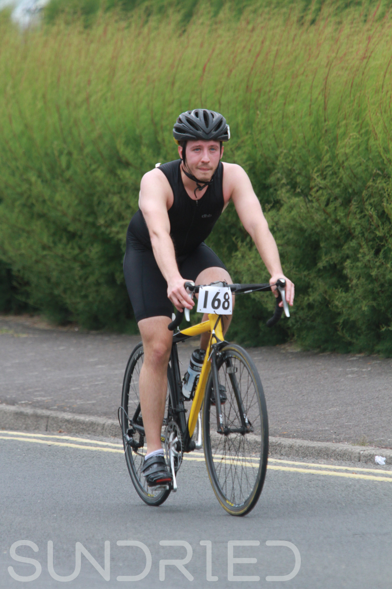 Sundried-Southend-Triathlon-2018-Cycle-Photos-061.jpg