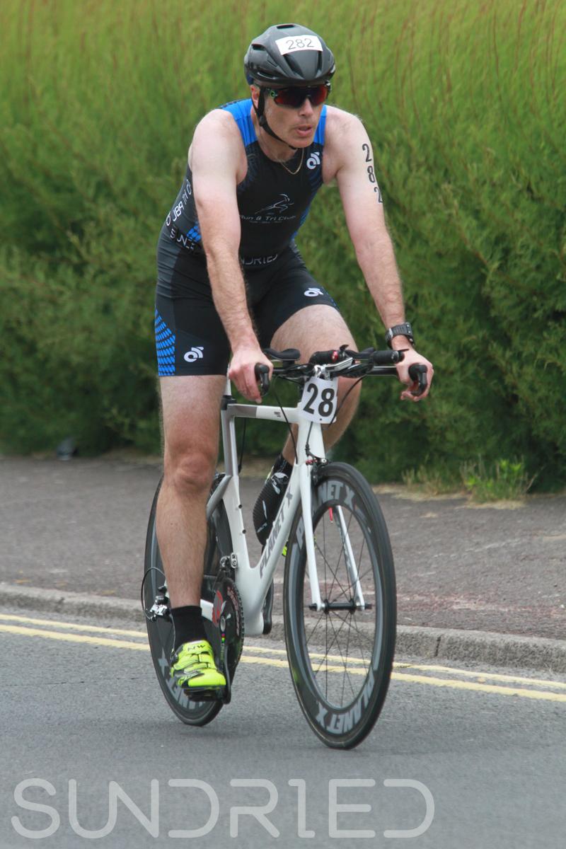 Sundried-Southend-Triathlon-2018-Cycle-Photos-062.jpg