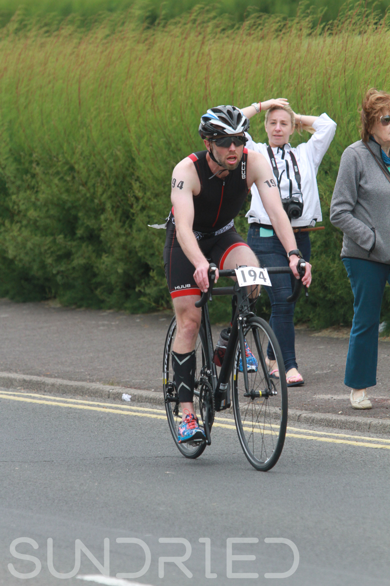 Sundried-Southend-Triathlon-2018-Cycle-Photos-065.jpg