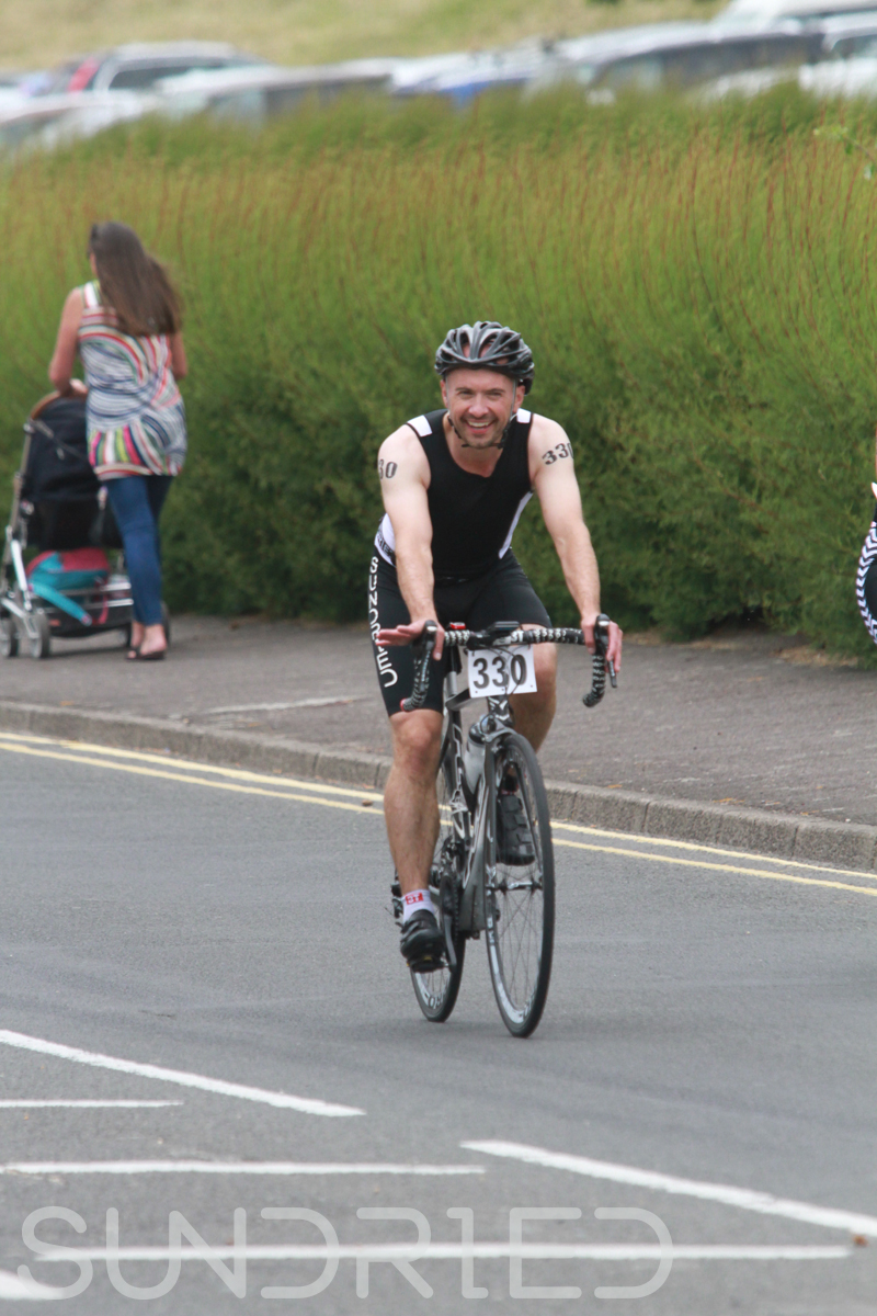 Sundried-Southend-Triathlon-2018-Cycle-Photos-066.jpg