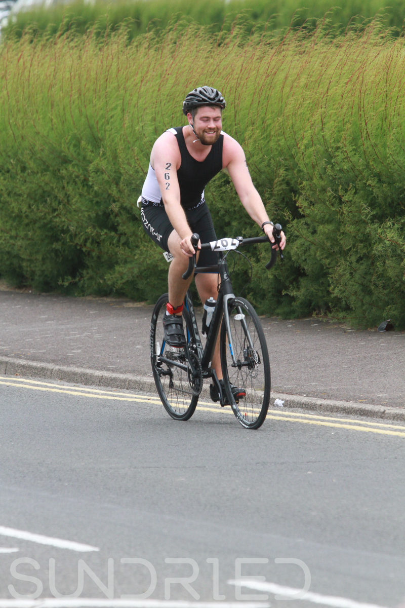Sundried-Southend-Triathlon-2018-Cycle-Photos-072.jpg