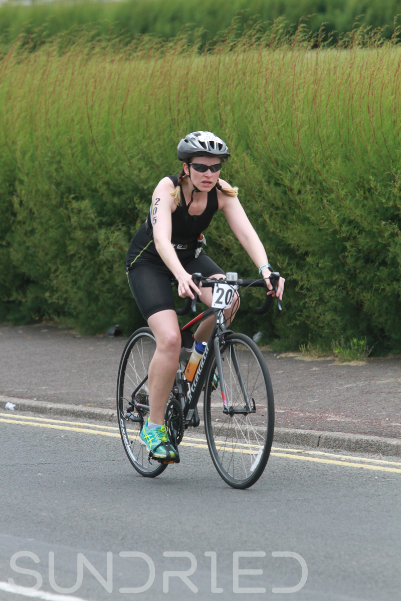 Sundried-Southend-Triathlon-2018-Cycle-Photos-074.jpg