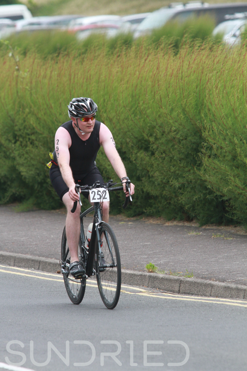 Sundried-Southend-Triathlon-2018-Cycle-Photos-078.jpg