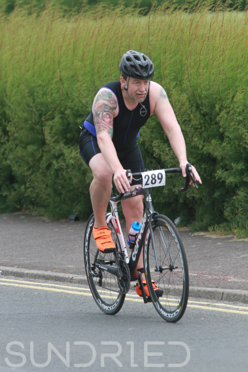 Sundried-Southend-Triathlon-2018-Cycle-Photos-088.jpg