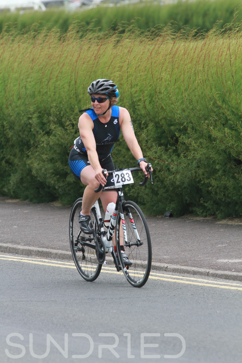 Sundried-Southend-Triathlon-2018-Cycle-Photos-093.jpg