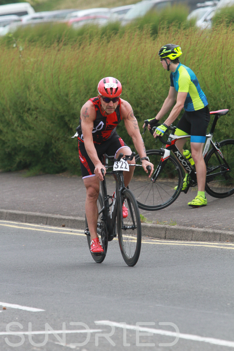 Sundried-Southend-Triathlon-2018-Cycle-Photos-122.jpg
