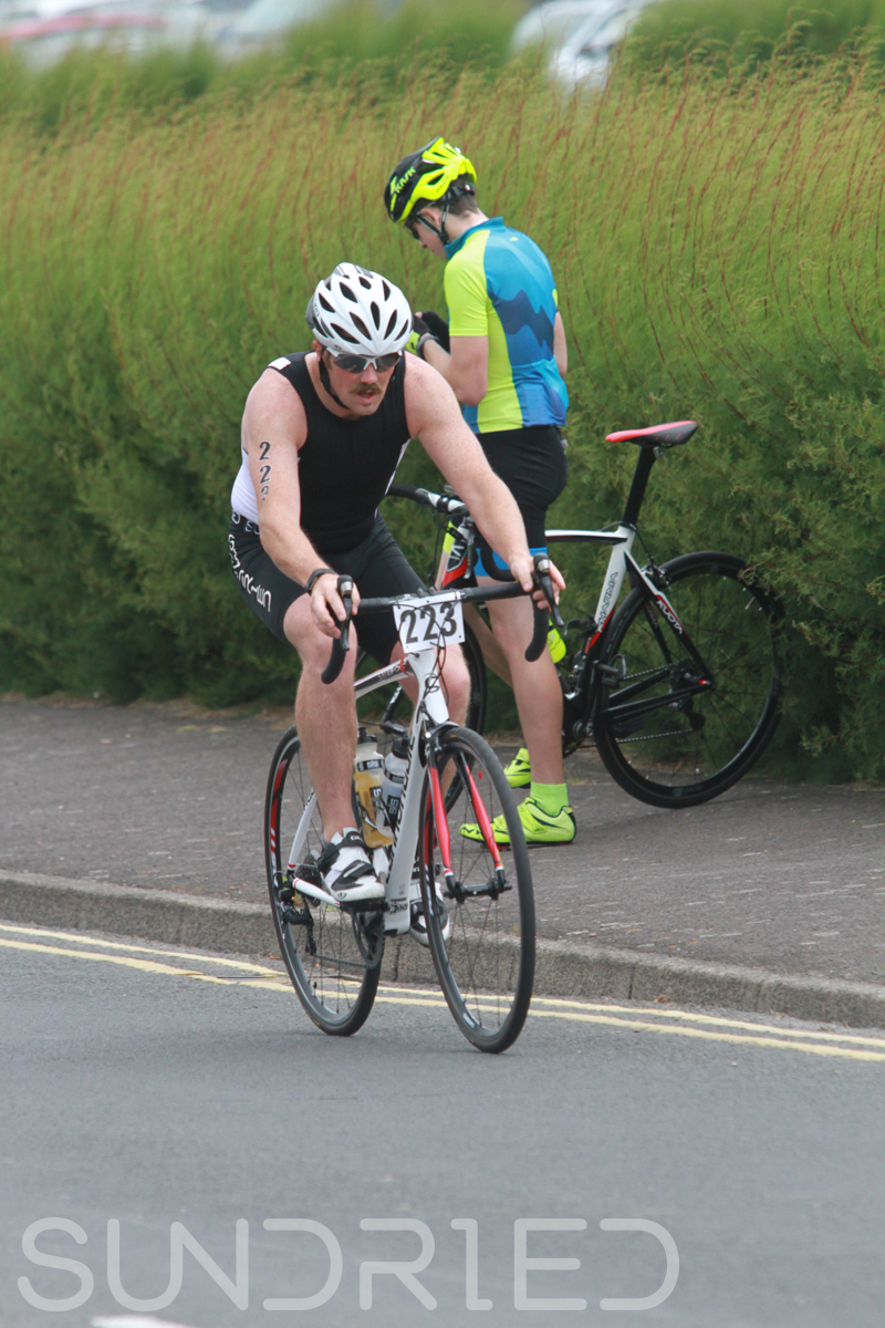Sundried-Southend-Triathlon-2018-Cycle-Photos-135.jpg