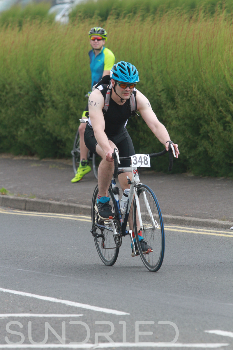 Sundried-Southend-Triathlon-2018-Cycle-Photos-171.jpg