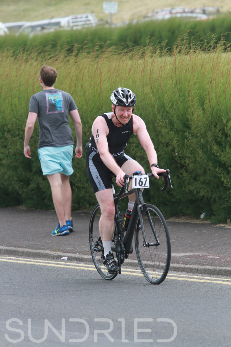 Sundried-Southend-Triathlon-2018-Cycle-Photos-176.jpg