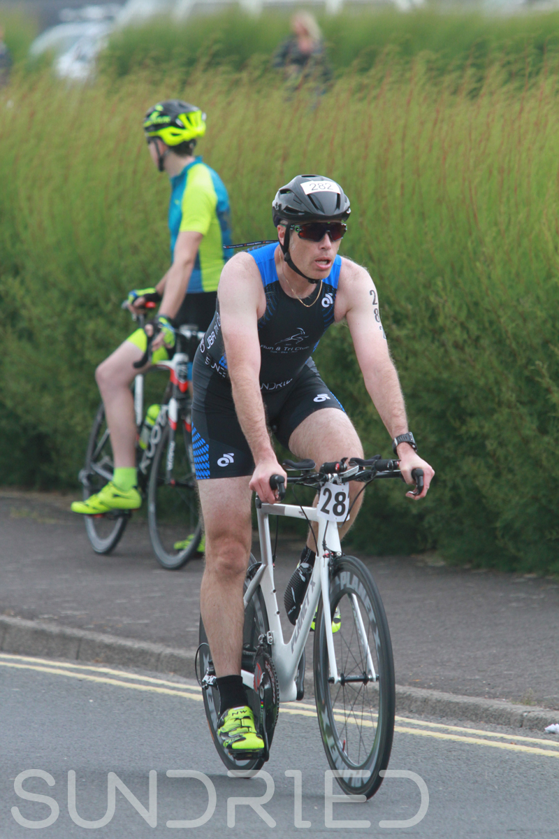Sundried-Southend-Triathlon-2018-Cycle-Photos-186.jpg