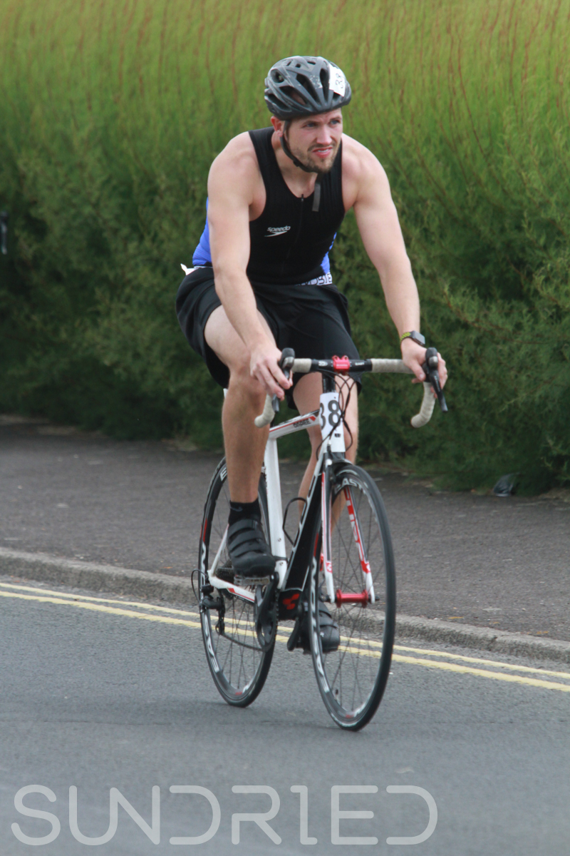 Sundried-Southend-Triathlon-2018-Cycle-Photos-192.jpg