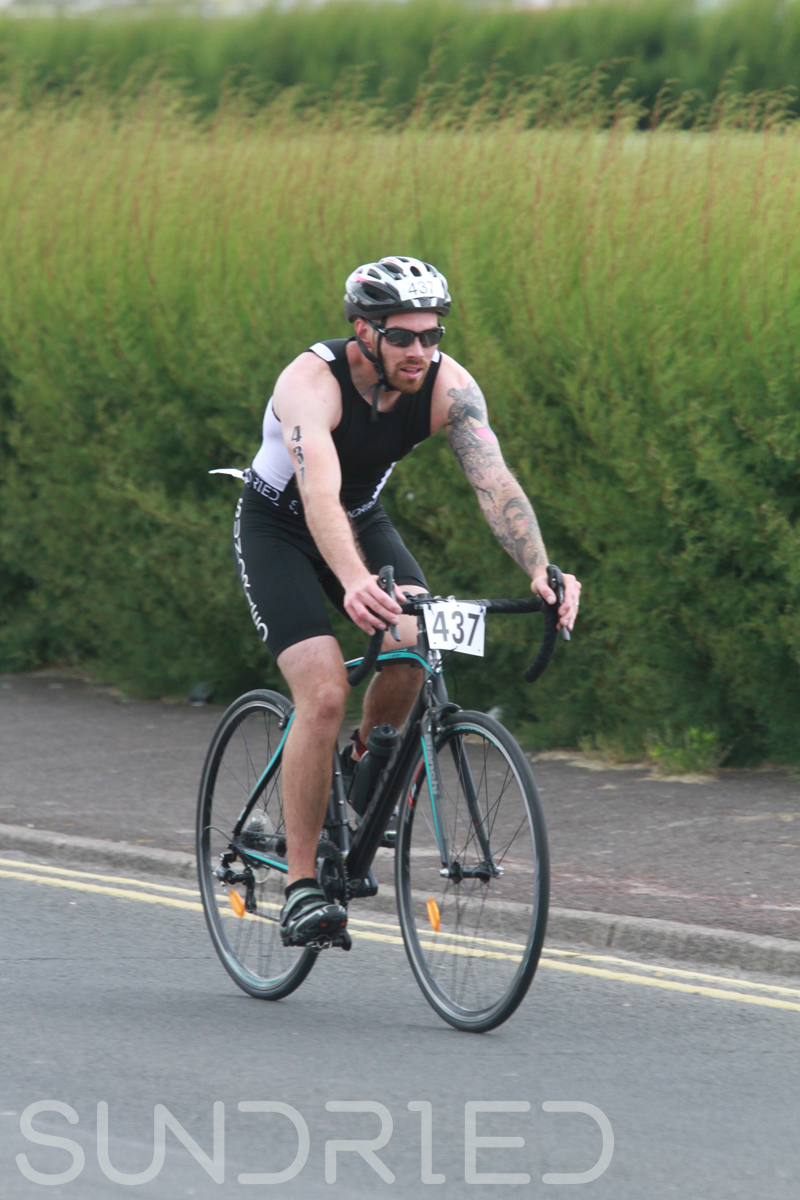 Sundried-Southend-Triathlon-2018-Cycle-Photos-201.jpg
