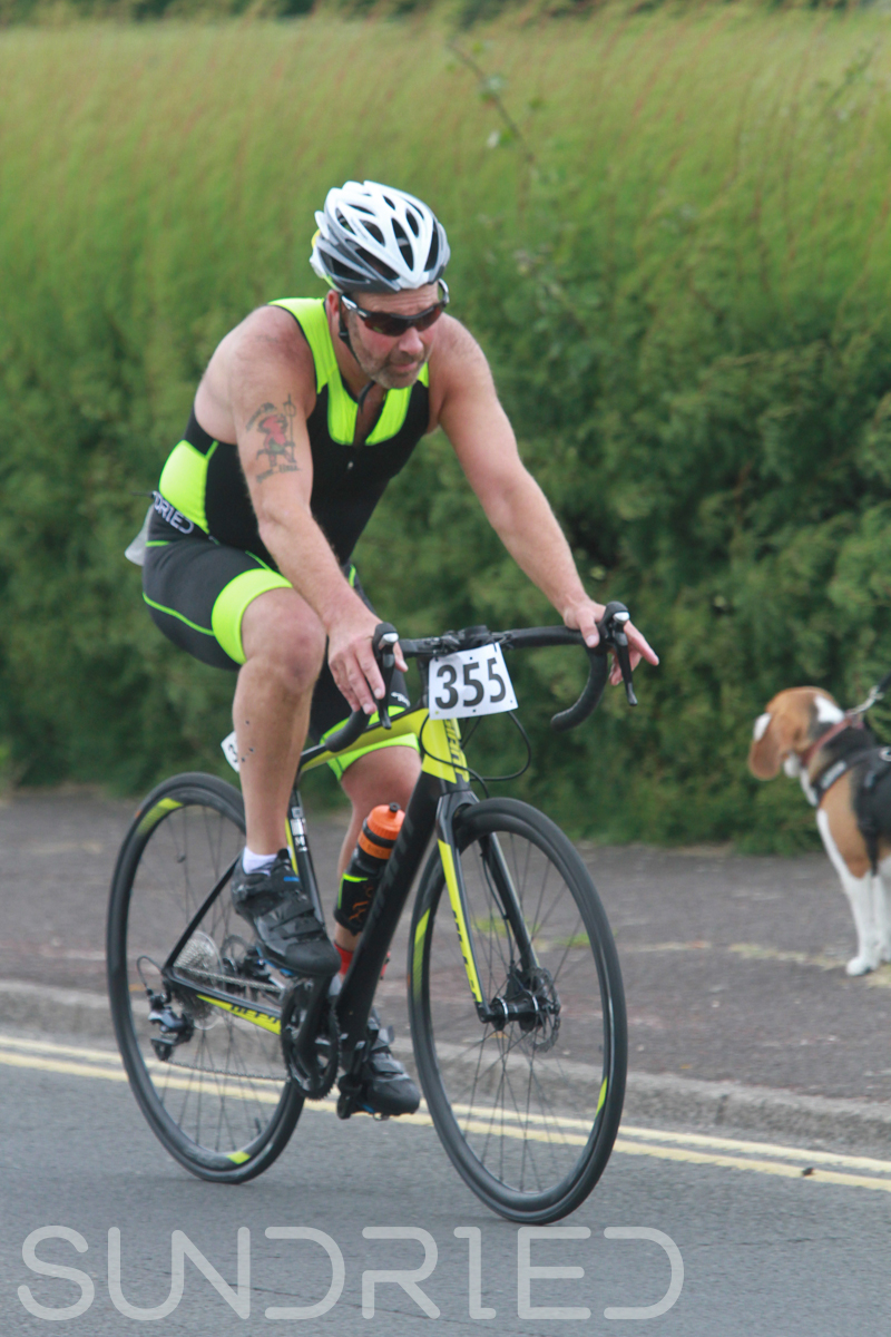 Sundried-Southend-Triathlon-2018-Cycle-Photos-219.jpg