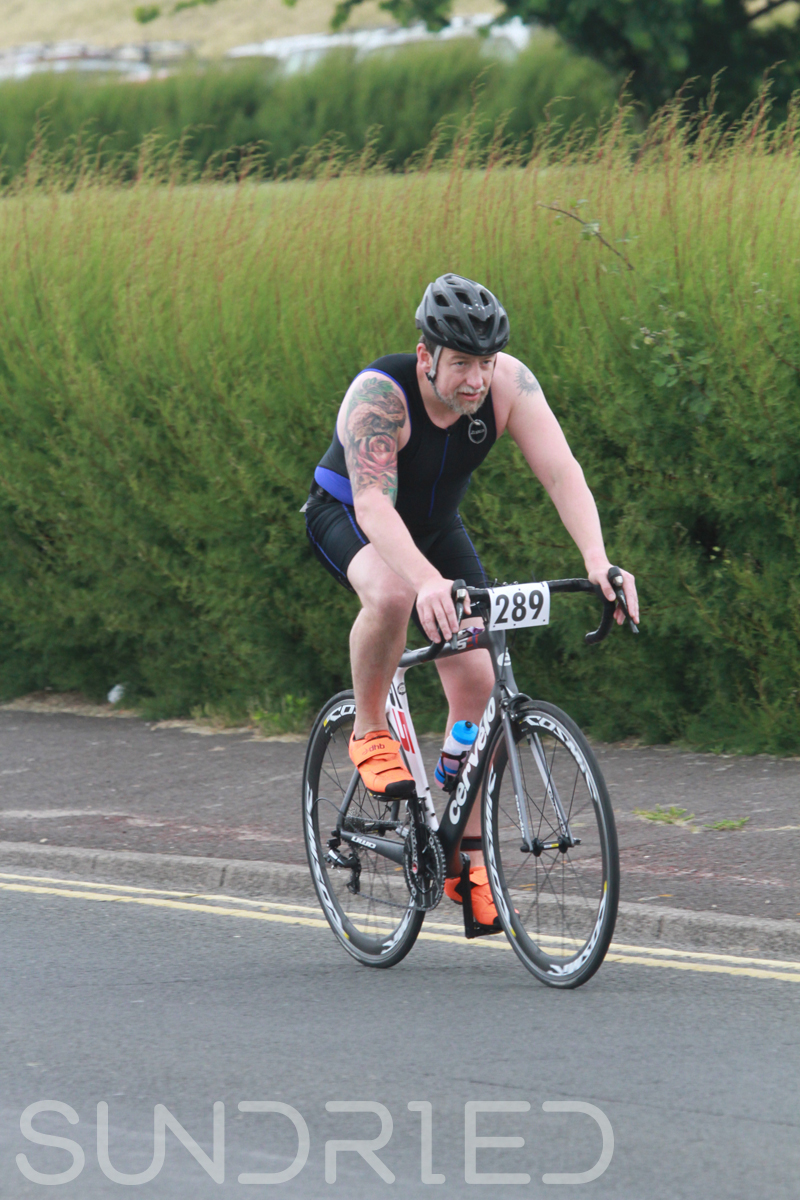 Sundried-Southend-Triathlon-2018-Cycle-Photos-234.jpg