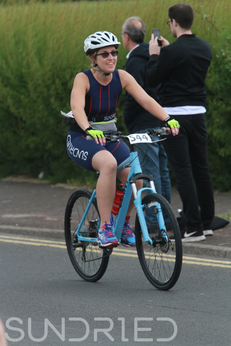 Sundried-Southend-Triathlon-2018-Cycle-Photos-506.jpg