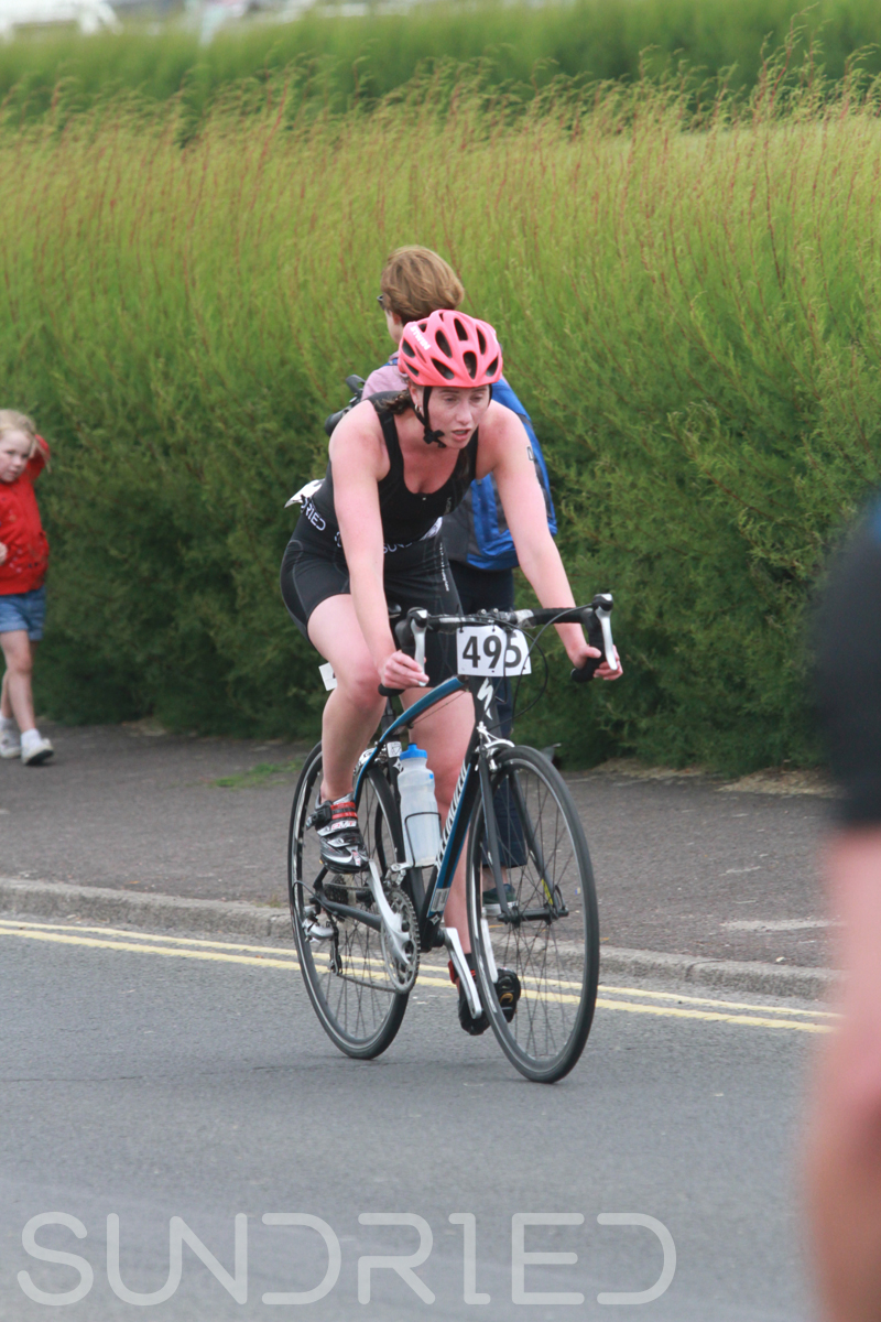 Sundried-Southend-Triathlon-2018-Cycle-Photos-507.jpg
