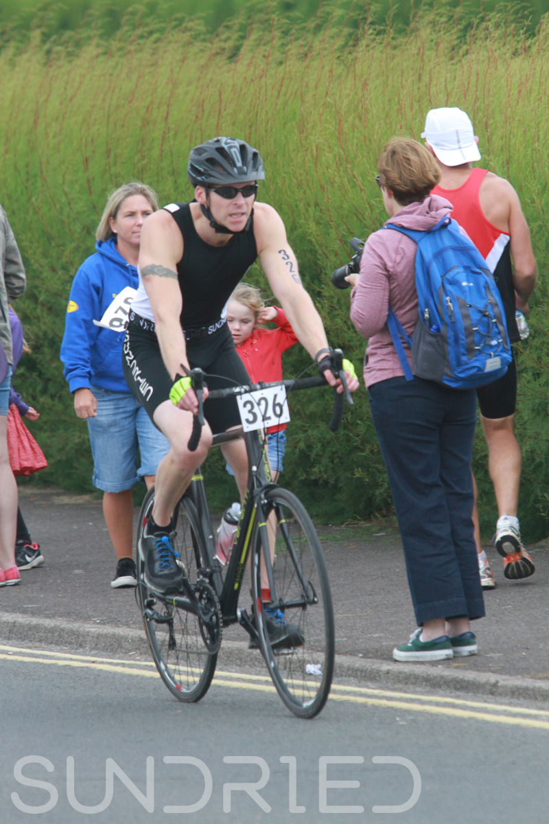 Sundried-Southend-Triathlon-2018-Cycle-Photos-508.jpg
