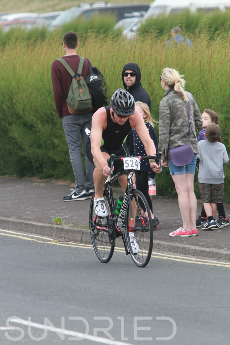 Sundried-Southend-Triathlon-2018-Cycle-Photos-512.jpg