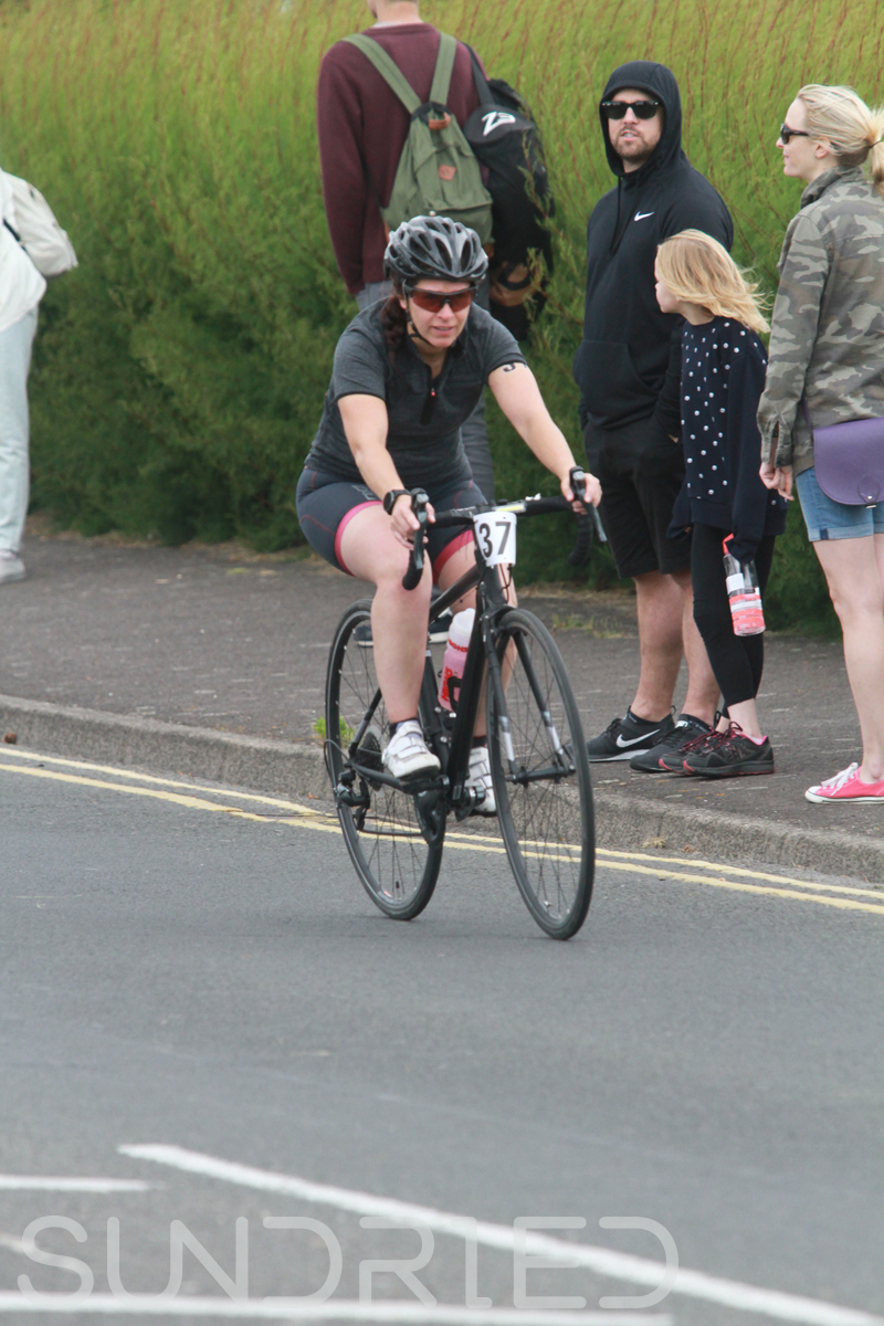 Sundried-Southend-Triathlon-2018-Cycle-Photos-514.jpg