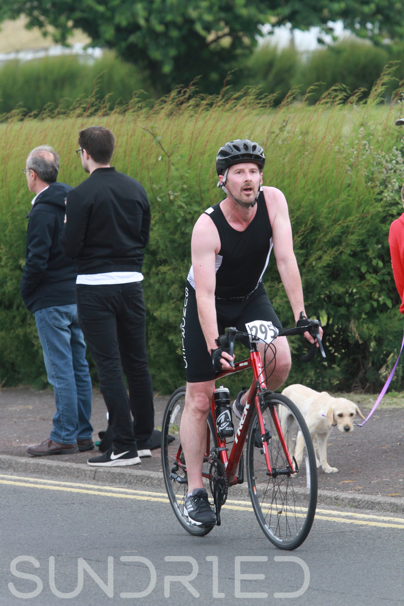 Sundried-Southend-Triathlon-2018-Cycle-Photos-521.jpg